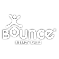 Bounce Foods Case Study