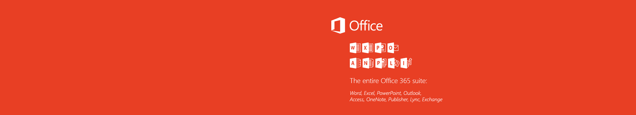 #slider_office365