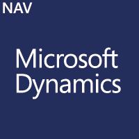 Using Workflow in Microsoft Dynamics NAV
