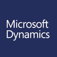 Microsoft Dynamics Customer Day 2018