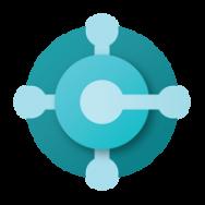 Webinar: Running customer satisfaction surveys and taking action using Microsoft Dynamics 365 Customer Voice and Microsoft Dynamics 365 CRM