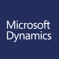 Building Materials Webinar: Integrated Microsoft Dynamics Software for the Electrical & Lighting Industry