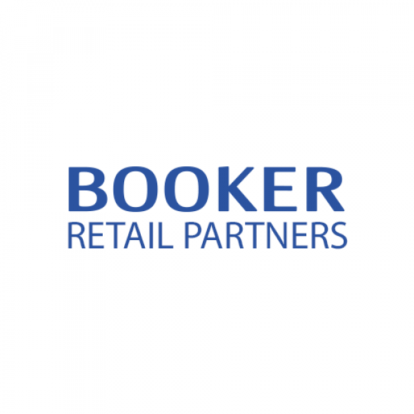 Booker Retail Partners