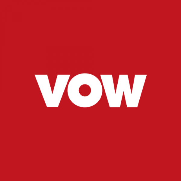 VOW Europe