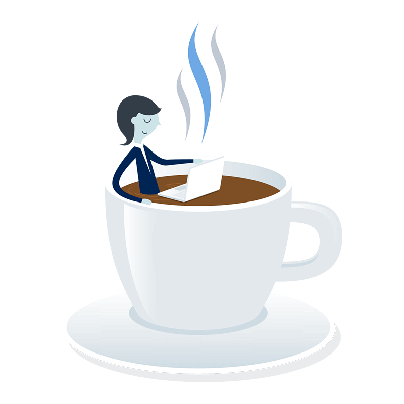 sbto-coffee-cup.png