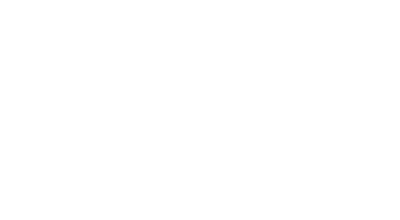 Microsoft Dynamics UK Partner