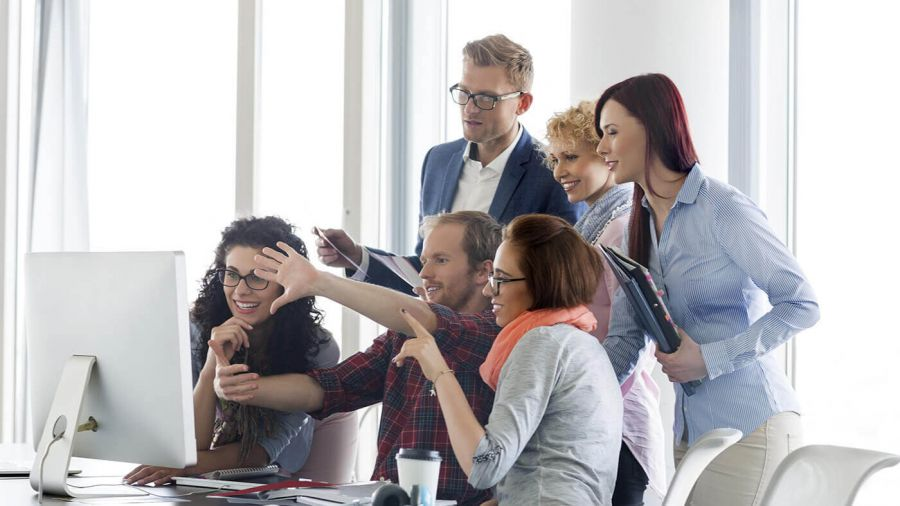3 Reasons Microsoft Teams works for our Marketing Team: beyond the obvious calling and video conferencing