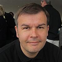 Liam Walton